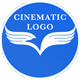 Cinematic Orchestral Logo