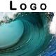 The Powerful Logo