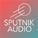 Indie Folk - AudioJungle Item for Sale