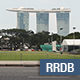 Singapore Marina Bay Sands - VideoHive Item for Sale