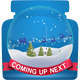 Christmas SnowGlobe Package - VideoHive Item for Sale