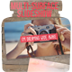 Multi-Surface SlideShow - VideoHive Item for Sale