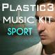 Sport Intro Kit
