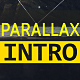 Parallax Intro - VideoHive Item for Sale