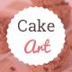 Joomla Bakery & Cake Template - Cakeart - ThemeForest Item for Sale