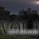 City Skybox Pack Vol.I - 3DOcean Item for Sale