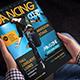43 Pages Multipurpose Magzine Design - GraphicRiver Item for Sale