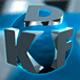 Hi-Tech Transforming Logo - AudioJungle Item for Sale