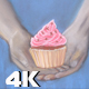 Cupcake - VideoHive Item for Sale