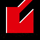 Dust Logo - AudioJungle Item for Sale