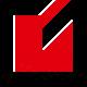 Piano Horror Logo 2 - AudioJungle Item for Sale