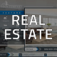 Real Estate - Single Property - VideoHive Item for Sale