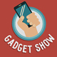 Gadget Show Pack - VideoHive Item for Sale