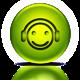 Brazilian Logo
