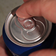 Opening Soda Cans - VideoHive Item for Sale