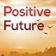 Positive Future Ident