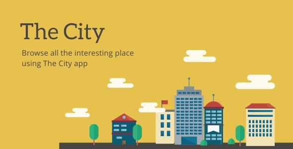 The City - Place App with Backend 7.0 Free Download #1 free download The City - Place App with Backend 7.0 Free Download #1 nulled The City - Place App with Backend 7.0 Free Download #1
