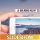 Smartshow – Clean Smartphone Slideshow - VideoHive Item for Sale