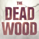 Dead Wood - VideoHive Item for Sale