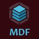 MDF Megamenu - Bootstrap Responsive Megamenu - CodeCanyon Item for Sale