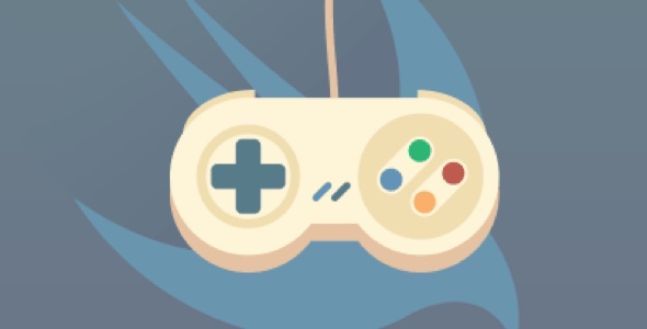 Game Development With Swift and SpriteKit