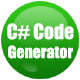 C# DAL Generator - CodeCanyon Item for Sale