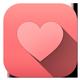 MyMatri Matrimonial Script - CodeCanyon Item for Sale