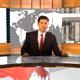 Universal Virtual Studio (3D) - VideoHive Item for Sale