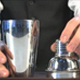 Bartender Tricks 2 - VideoHive Item for Sale