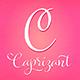 Caprizant Family - GraphicRiver Item for Sale