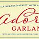 Adorn Garland - GraphicRiver Item for Sale