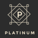 Platinum - Stylish ecommerce PSD Template for Fashion - ThemeForest Item for Sale