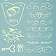 Adorn Ornaments - GraphicRiver Item for Sale