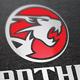 Panther Logo V.2 - GraphicRiver Item for Sale