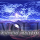 Fantasy Skybox Pack Vol.I - 3DOcean Item for Sale