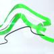 RibbonStar Logo - VideoHive Item for Sale