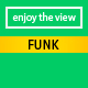 Funky - AudioJungle Item for Sale