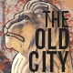 The Old City - VideoHive Item for Sale