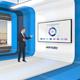 Multipurpose Virtual Studio 2 - VideoHive Item for Sale