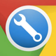 Building a Chrome Extension - ThemeForest Item for Sale