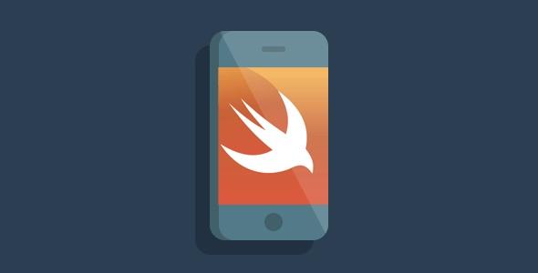 iPhone App Development With Swift