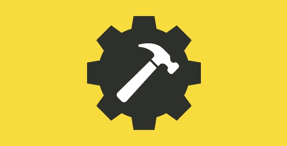 Essential Tools for JavaScript Developers