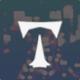 Tiaw - Classic Responsive phpBB 3.1 Theme
