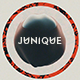 JUNIQUE - Broadcast Package - VideoHive Item for Sale