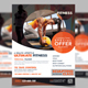 Ultimate Fitness Flyer - GraphicRiver Item for Sale