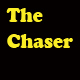 The Chaser - AudioJungle Item for Sale