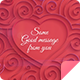 Quilling Heart - Valentine's Day Opener - VideoHive Item for Sale