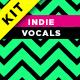 Indie Girls Kit