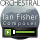 Mysterious Atmospheric Orchestra