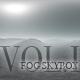 Fog Skybox Pack Vol.I - 3DOcean Item for Sale